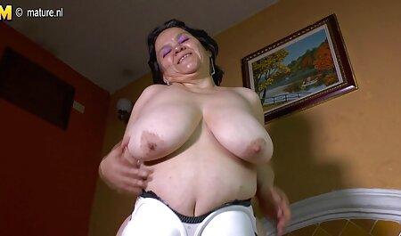 ברווז אנאלי עם בחורה סרטי סקס מלא חינם אחרת והרבה שפיך בפה שלה