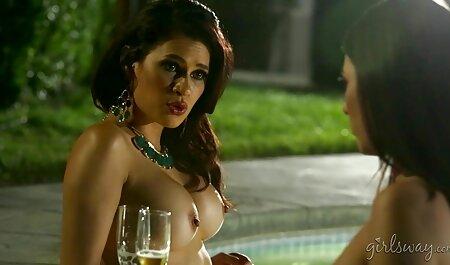 בחור סירטי סקס חדשים חינם שיכור, אשתו החוקית רוצה את