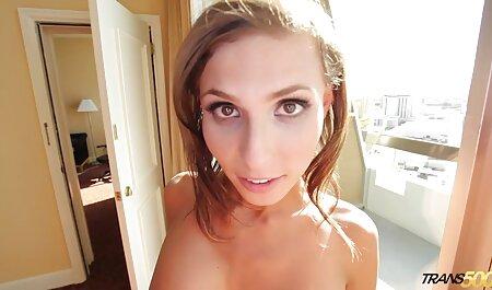 המאהב סרטוני סקס לצפייה ישירה חינם שלה ב כוס מגולח עמוק מזוין
