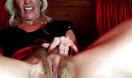 יחד עם השיטה הראשית סרטי סקס חזה גדול חינם פתרה את בעיית הכסף.
