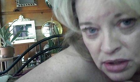 איש המסכה מזיין אתר סרטי סקס חינם שמנות ספורט.