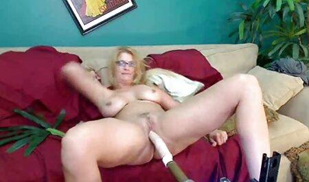 Wanker מותר אשתו יש see עם סרטי סקס ארוכים חינם חבר