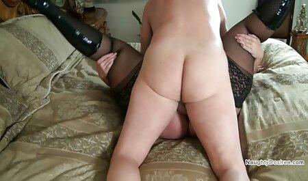הוא חזר הביתה מהבית והחליט לקחת את סקס חינם סרטונים הילדה הביתה