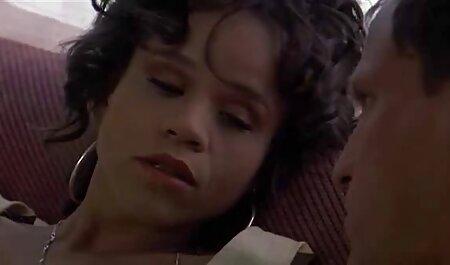 לשון סרטי סקס לצפיה חינם מתוקה