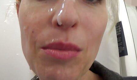 זונה מאוננת בסגנון BDSM גולמי סרטי סקס הומו חינם