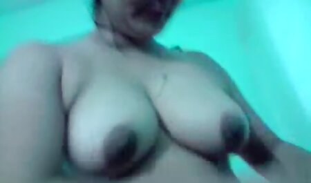 לבתולות צעירות יש סרטי סקס חינם חדשים לסביות שצופות בלסביות