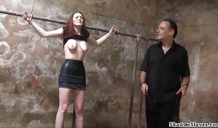 חרא. סרטי סקס חינם לצפיה