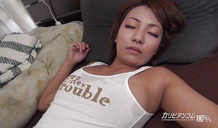 שימו סרטוני סקס לצפיה חינם לב לאיש העירום והבודד