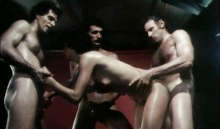 הרוטוברק סרטי סקס לצפייה ישירה חינם האצילי גם נכנס לביצים!