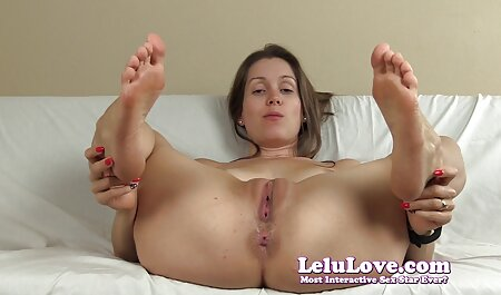 Introduction סרטי סקס חינם באורך מלא with Jenna Gerson