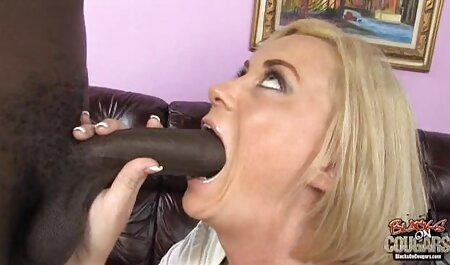 ילדה גדולה לבלוע סרטי סקס מיוחדים חינם זרע