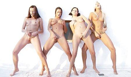 רכיבה על זין בקונדום סרטי סקס באורך מלא חינם
