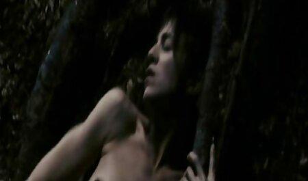 בשלב אתר סרטי סקס חינם זה מעורב אנאלי אנאלי