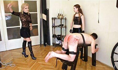 אישה גדולה ובוגרת בודקת את הכיסוי שלה עם סרטי סקס קצרים חינם גניקולוג.