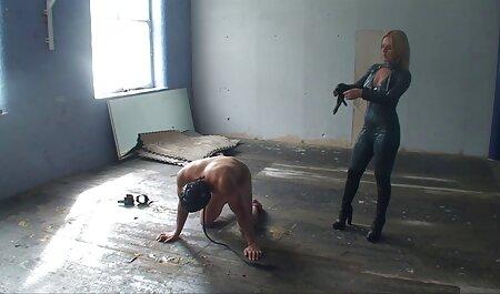 סגנון סרטי סקס זקנות חינם כלבלב לבקן
