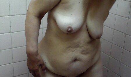 מקלחת קינקי לנשים סרטי סקס חינם באורך מלא בוגרות