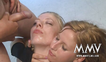 בחורה עם תקע פיתה בחור סרטי סקס לצפייה חינם זיון תחת