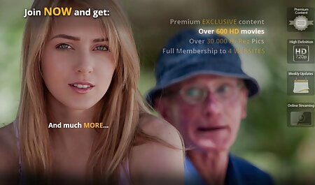 בחורה סרטי סקס אמא ובן חינם עם משקפיים נקראת גברים על mhmhm על מצלמת weebcam