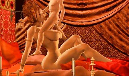 קרם קרצוף פלפל ונקלעת לאורגזמה סרטי סקס חינם אמא ובן מהחור השעיר.