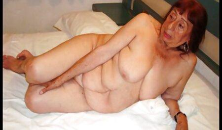 אני שוכב עם אשתי. סרטי סקס חינם זקנות