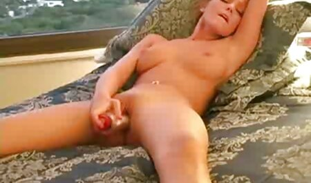בדיקה סרטי סקס גייז חינם רפואית מפורטת של המועמד.
