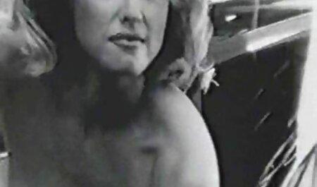 איש עייף סרטי סקס חינם שמנות אנאלי עם אבא חורג שקט