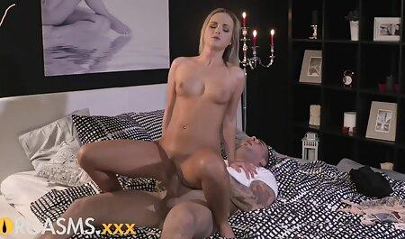 עבור הסוג של סרטי סקס זקנות חינם שבירה בפשתן