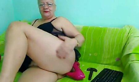 דוגי סטייל וגמירה סרטי סקס חינם שמנות בפנים