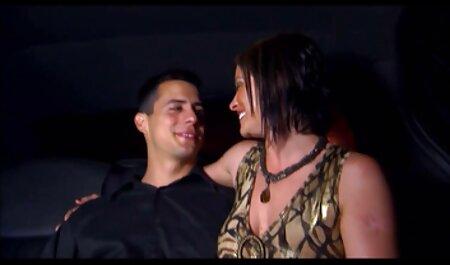 Cumshot עם אגרוף של סרטי סקס לצפיה ישירה חינם ויברטורים