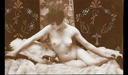 עור אנאלי עם בגרות סרטי סקס חינם אמא ובן מזוינת.