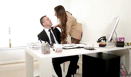 אנני סרטי סקס ישראלים חינם היפהפייה עם שני ערומים חופשיים