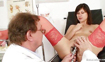 אוליביה מרוסיה סרטי פורנו לצפייה חינם הפתיעה את הבמאי עם הרגליים.
