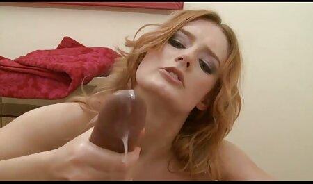 ליסה מתגרה סרטי סקס חינם ללא הכוס הטהור שלה