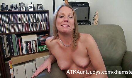 אנה רימתה את הילד עם לשון סרטי סקס חינם לצפייה ישירה מלוקקת ולאחר מכן קיללה את הילד לילדה רקוב זה