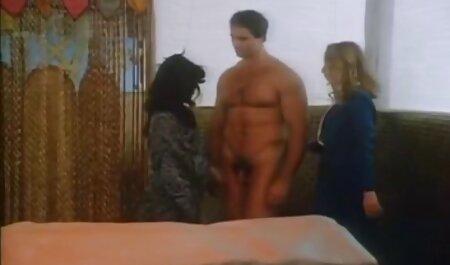 זונה, רוסיה שיכורה, עם סרטי סקס באורך מלא חינם חברים.