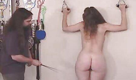 Excitedrelka נרגש סטודנט צעיר ומזיין אותה סרטי סקס מלאים חינם במהירות
