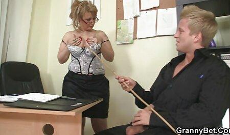 פורנו סובייטי סרטי סקס חינם באורך מלא 7 (2006)