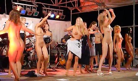 שנה א ' מס ' סרטי סקס חינם אמא ובן 17 של רוסיה.