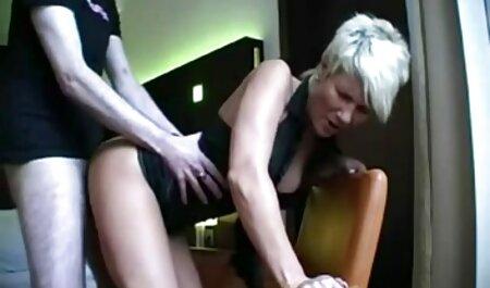 Chubby girl on the street סרטי סקס קצרים חינם fingering