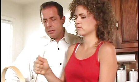 הבעל מצץ עמוק זין גדול סרטי סקס חינם חזה גדול נתפס בהצטיינות