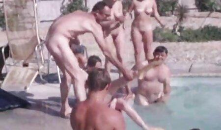 Pingering צינור ו cums סרטי סקס אבא ובת חינם