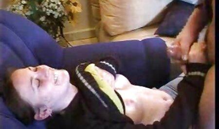 חברו צולם עם סרטי אונס חינם סרטן.