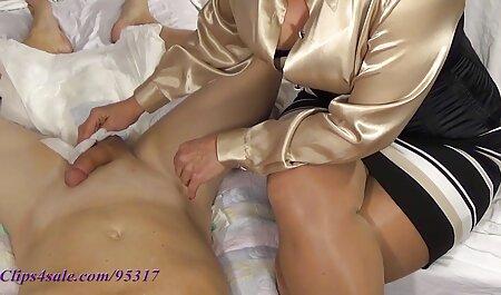 שלגייה אתר סרטי סקס חינם ושבעה גמדים, סצנה 3.