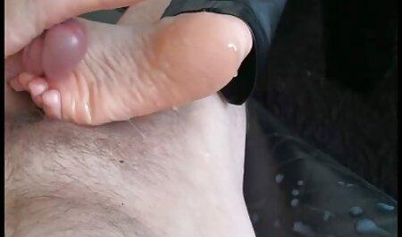 לסביות חולקות סרטי סקס חינם ישראלים בזיון זאבים חמוד.
