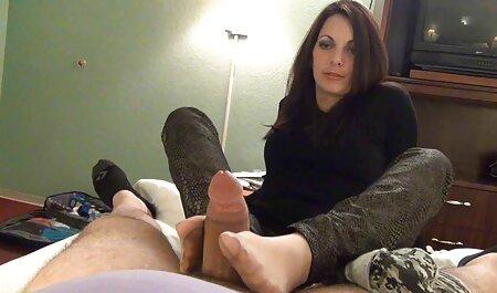 צפו אלי לאחר סרטי סקס כחולים חינם intervie אלי קשור (Elia)