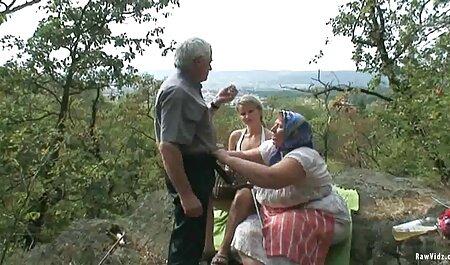 מזדיינים זוג סרטי סקס חינם לאייפון אוקראיני