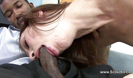 נערות לסביות בסקס. סרטי סקס מלאים לצפיה ישירה