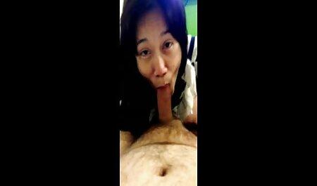 Zhach הוא סירטי סקס לצפיה חינם על מצלמה עם אשתו