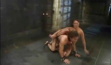 התעמלות ארוטית בבית מול המצלמה סרטי סקס חינם לצפיה