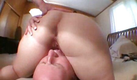 נקודת מבט סרטי סקס חינם אורגיות דקה